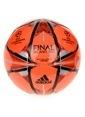 adidas Futbol Topu Kırmızı